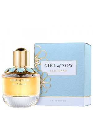 Girl of Now Elie Saab Eau de Parfum Perfume Feminino