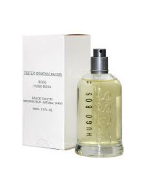 Tester Boss Bottled Night Hugo Boss Eau de Toilette