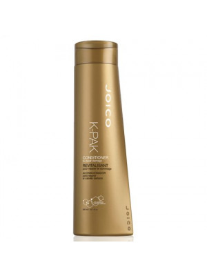 Condicionador Joico K-Pak To Repair Damage Conditioner