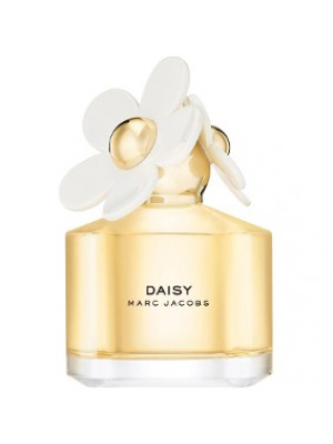 Tester Perfume FemininoDaisy Eau So Fresh Marc Jacobs Eau de Toilette