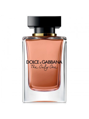 THE ONLY ONE DOLCE&GABBANA- PERFUME FEMININO