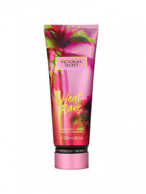 Victoria Secret Heat Rave-236ml